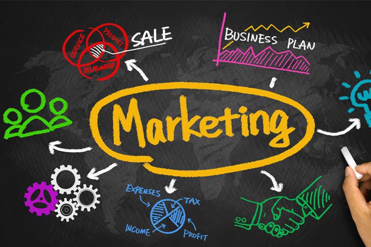 بازاریابی احساسی