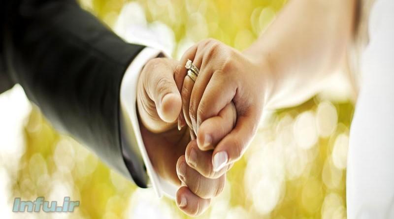 چگونه خطبه ازدواج موقت بخوانیم؟