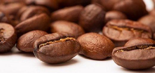 ویژگی های قهوه مرغوب