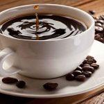 چگونه قهوه درست کنیم؟