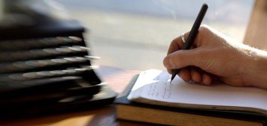 روش تنظیم قولنامه خرید یا فروش