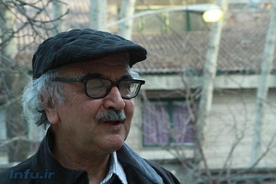 دکتر محمدرضا شفیعیکدکنی