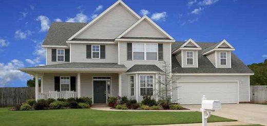 خانه خود را راحت بفروشیم