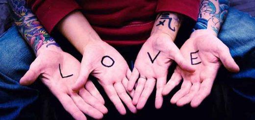 چگونه عشق را مدیریت کنیم؟