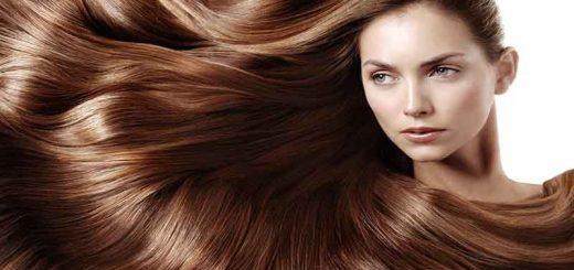 چگونه مو مش کنیم؟