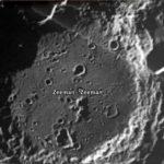 بخش تاریک ماه