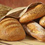 چگونه از بیات شدن نان جلوگیری کنیم؟
