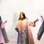 اُپرای عروسکی حافظ