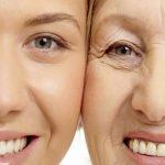 چگونه از پیری پوست جلوگیری کنیم؟