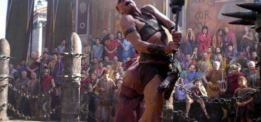 سریال رم