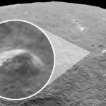 سیارک سرس