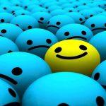 شاد زندگی کنیم