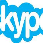 ثبت نام در اسکایپ