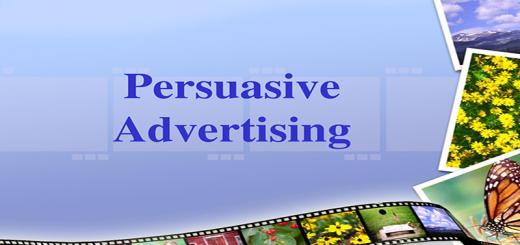 چگونه تبلیغات کنیم؟