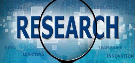 چگونه تحقیق بنویسیم؟