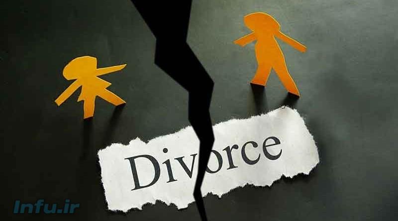 چگونه سالم طلاق بگیریم؟