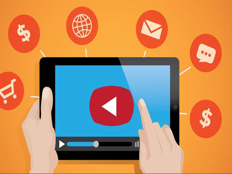 video-marketing-3