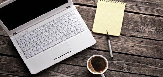 چگونه یک وبلاگ موفق بنویسیم؟