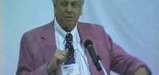 یوستاس مولنس