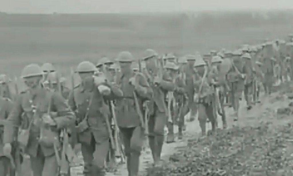 ارتش بریتانیا