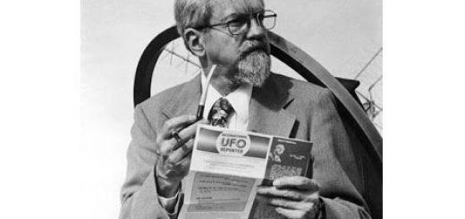 دکتر جی آلن هاینک