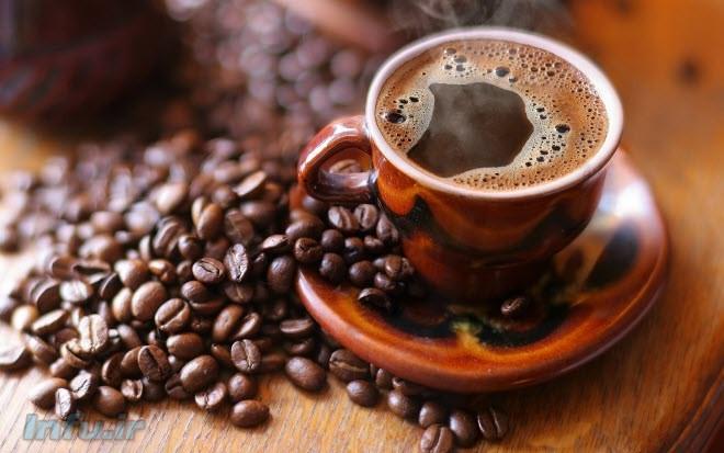 تفسیر و تعبیر معانی اشکال فال قهوه اینفو