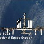 پرونده های مرموز ناسا