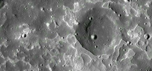 ماه اسرار آمیز و سوالات یوفولوژیست ها