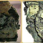 دستگاه باستانی آنتی کیترا