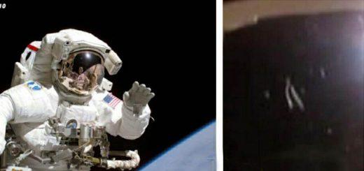 کلاه فضانوردی در وایزر
