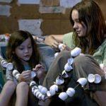 روانشناسی و تربیت کودک