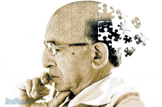 آلزایمر دیر تشخیص داده میشود و پس از تشخیص درمان موثری برای آن وجود ندارد