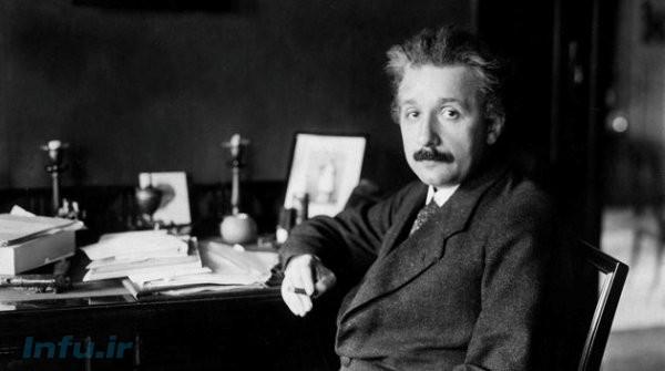 کشف اخیر امواج گرانشی، تنها یک ماه مانده به یکصدمین سالگرد طرح نظریه نسبیت عام اینشتین (که با اواخر نوامبر ۲۰۱۵ مصادف بود) انجام شد؛ نظریهای که جسورانهترین پیشبینی آن، پیشبینی وجود همین امواج گرانشیست/ گتیایمیجز