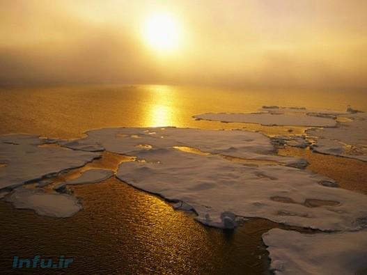 روند کنونی افزایش دمای زمین فاجعه بار است