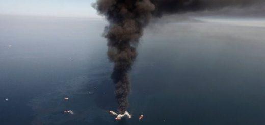 یک دادگاه ایالتی آمریکا کنسرن بریتیش پترولیوم را به پرداخت ۱۳ میلیارد و هفتصد میلیون دلار جریمه برای خسارات وارده به محیط زیست خلیج مکزیک محکوم کرد. این مبلغ هنگفت است اما از آنچه پیشتر تخمین زده میشد، کمتر است.