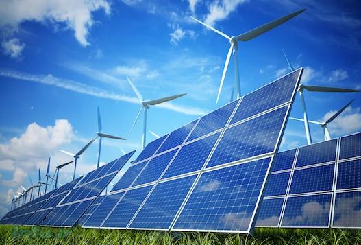سازمان ملل متحد میگوید برای نجات کره زمین باید سرمایهگذاری بیشتری در انرژیهای پاک انجام شود