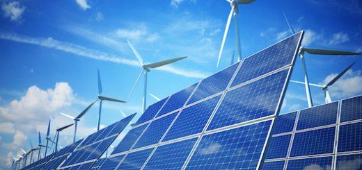 سازمان ملل میگوید سرمایه گذاری در انرژیهای تجدید پذیر باید سه تا چهار برابر افزایش یابد