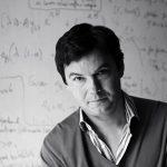 توماس پیکتی، نویسنده کتاب سرمایه در قرن بیست و یکم