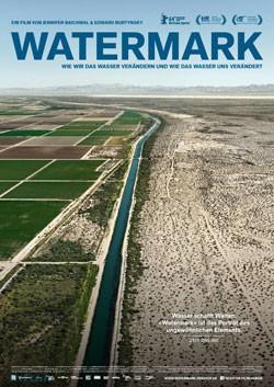 مستند «نقش آب»؛ آب به عنوان بخشی از نظام تبعیض در جهان