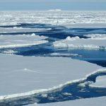 یخهای قطبی