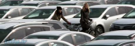 «ماشینها و دوچرخهها»، به عنوان فیلم برگزیده جشنواره تورین انتخاب شد