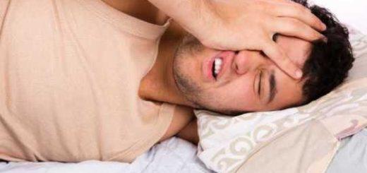 مقابله با خستگی مزمن