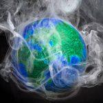 فجایع آب و هوایی