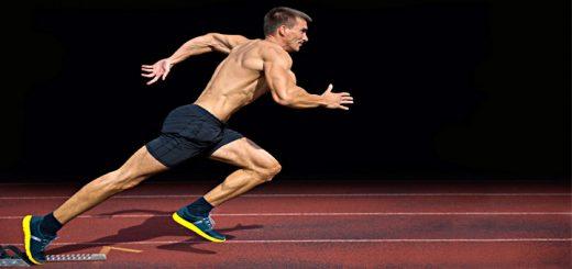 انواع تمرینهای ورزشی
