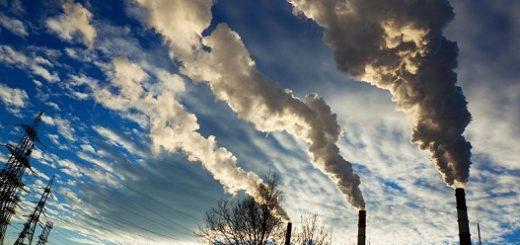 ۴۴ درصد از نیروگاههای زغال سنگسوز در مناطق پرتنش آبی جهان قرار دارند