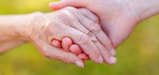 همدلی با غریبهها