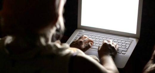 کامنتهای بد شبکههای اجتماعی