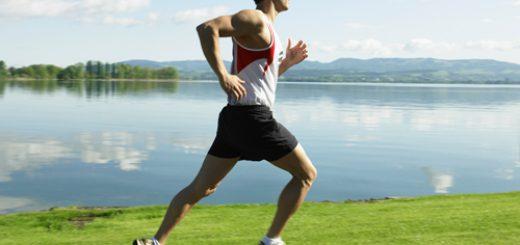 بهانههای ورزش نکردن