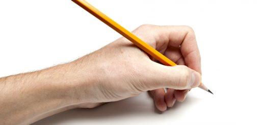 راست دستها