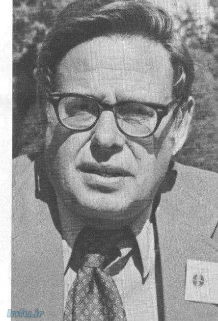 چارلز هپگود